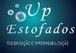Up Estofados
